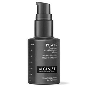 Algenist Power Advanced Wrinkle Fighter Serum